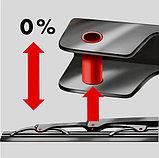 Стеклоочиститель- дворник 425 мм, фото 2