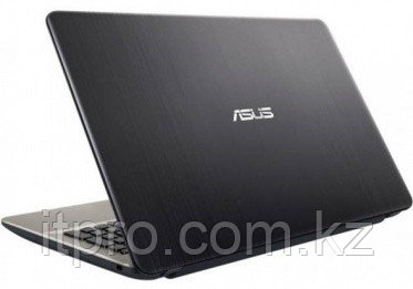 Notebook ASUS X541NC-GQ012