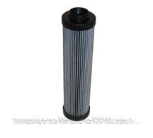 Фильтр гидравлики Fleetguard HF28764
