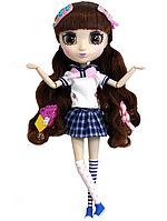 Shibajuku GIRLS Кукла (33 см) Намика