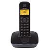 Телефон беспроводной Texet TX-D6705A черный, фото 3
