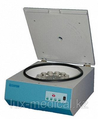 Лабораторная центрифуга Liston C 2204 Classic