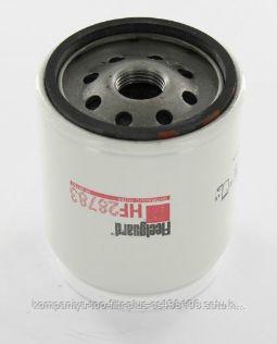 Фильтр гидравлики Fleetguard HF28783