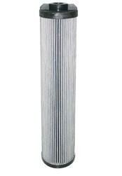 Фильтр гидравлики Fleetguard HF28793