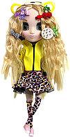 Shibajuku GIRLS: Кукла 33см Кое , фото 1