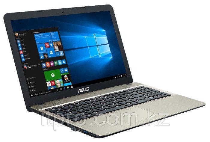 Notebook ASUS X541UA-GQ1248D
