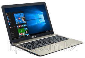 Notebook ASUS X541UA-XX051D, фото 2