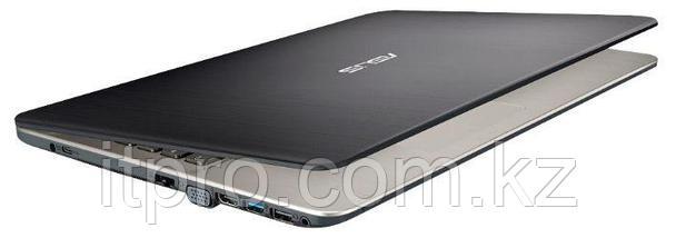 Notebook ASUS X541UA-XX051D, фото 3