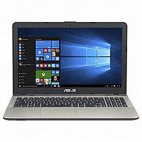 Notebook ASUS X541UJ-DM026