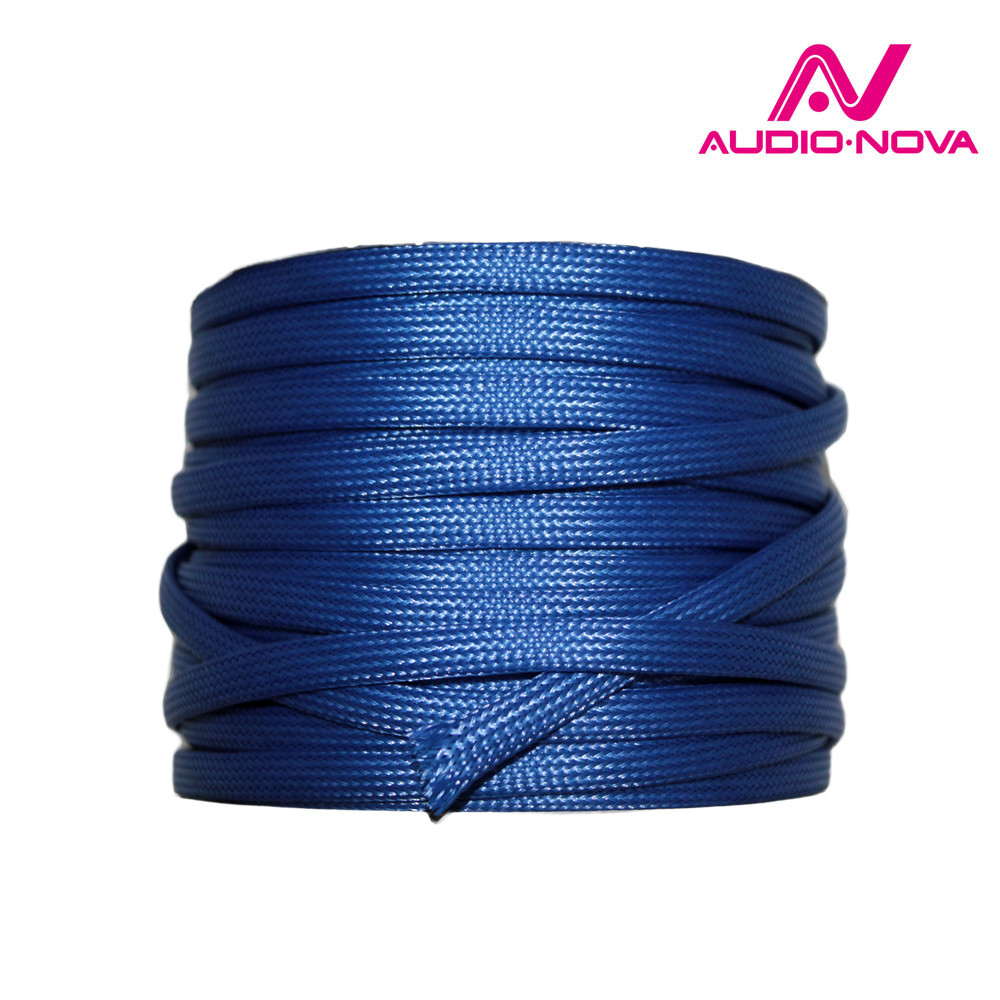 Змейка Audio Nova PP 12 Blu