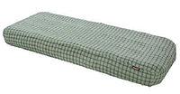 Чехол для надувного матраца COLEMAN Мод. FLANNEL SHEET SINGLE (188см) R 35472