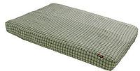 Чехол для надувного матраца COLEMAN Мод. FLANNEL SHEET DOUBLE (188см) R 35455