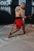 Эспандер вертикальный прыжковый для профессиональных атлетов, фото 2