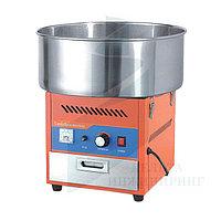 Аппарат для производства сахарной ваты FoodAtlas HEC-01