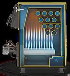 Устройство  газогорелочное  автоматическое  АГГ-26к. (котловая)  (ОК-15,ОВК-18,ОК-20,ОК-30,ПРО-28,ПРО-36), фото 3