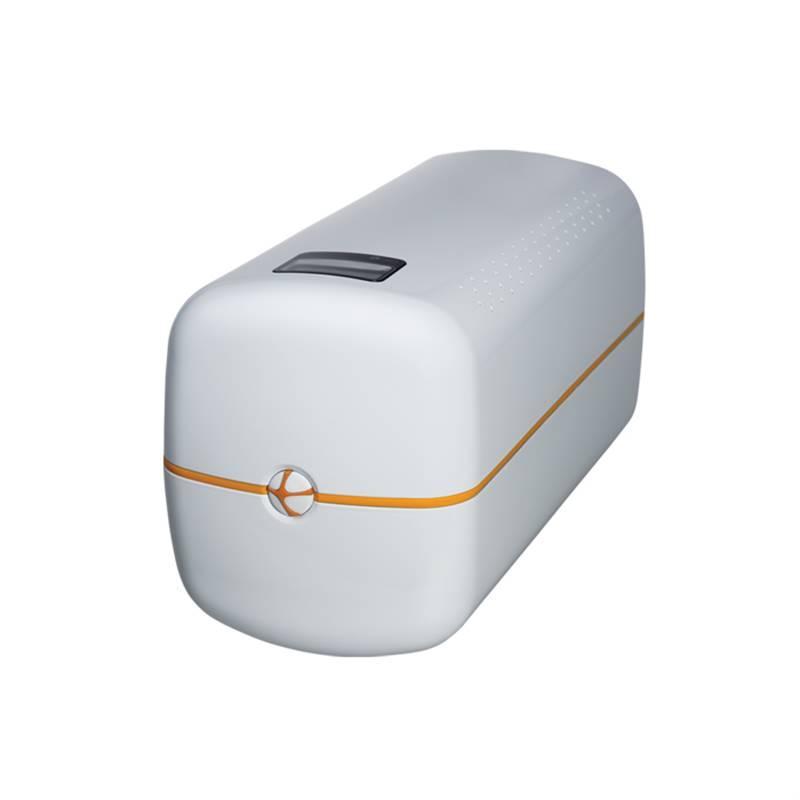 Источник бесперебойного питания Tuncmatik Digitech Pro 1600VA/960W (TSK1652)