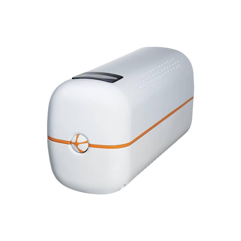 ИБП Tuncmatik/Digitech Pro White/Line interactiv/Smart, 3 IEC, LCD/650 VА/360 W