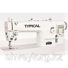 Промышленная швейная машина Typical GC 6870 A