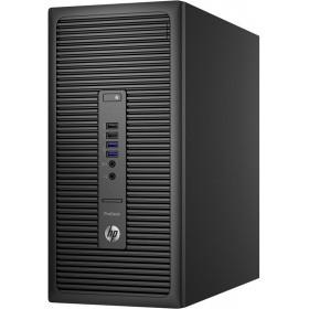 Компьютер HP ProDesk 600 G2 MT i5-6500 1TB 4.0G DVDRW Win7/Win10 Pro