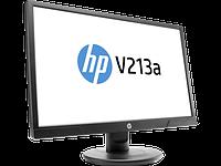 """Монитор 21"""" HP V213a W3L13AA"""