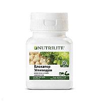NUTRILITE™ блокатор углеводов, фото 1
