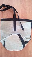 Торба брезент