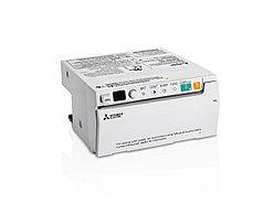 Видео-принтер Mitsubishi Electric P95DW-DC