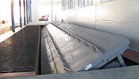 Автомобилеразгрузчик - весы АРВ-2160