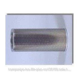 Фильтр гидравлики Fleetguard HF28803