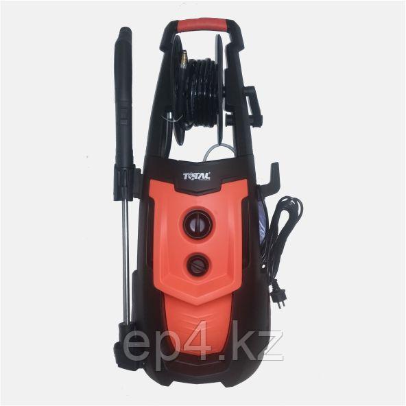 Аппарат высокого давления BHR 701