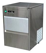 Льдогенератор ZB-20