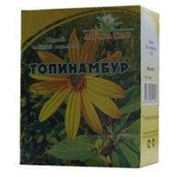 Топинамбур (трава) 40г
