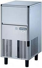 Льдогенератор SMI 80
