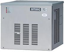 Льдогенератор SPN 405