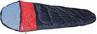 Спальный мешок HIGH PEAK Мод. BOOGIE (170х70/45см)(0,75кГ)(+14ºС) R89118