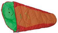 Спальный мешок HIGH PEAK Мод. FUNNY BOOGIE (170х70/45см)(0,84кГ)(+14ºС) R89112