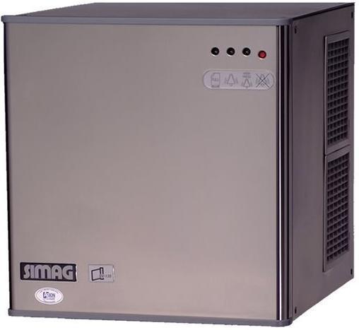 Льдогенератор SV 205