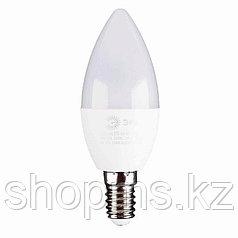 Лампа св/диод ЭРА LEDsmdB35-7w-827-E14