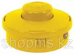 Катушка для триммера 115мм; 10000об/мин; 2,5м