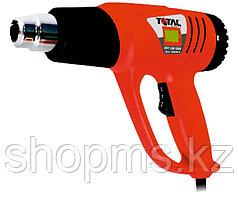 Фен технический TOTAL TOOLS THG-TS600H