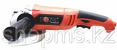 Болгарка TOTAL TOOLS SAG-2200