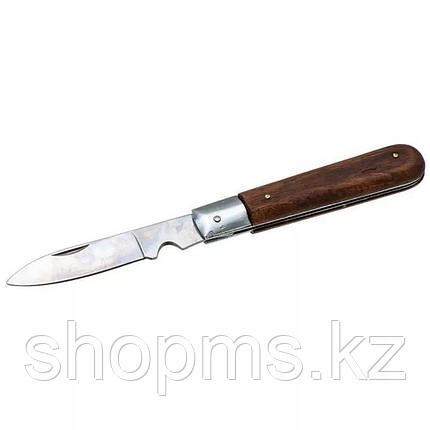 Нож электрика 9см, фото 2