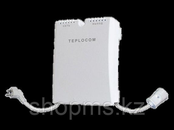 Стабилизатор сетевого напряжения TEPLOCOM ST-555, фото 2