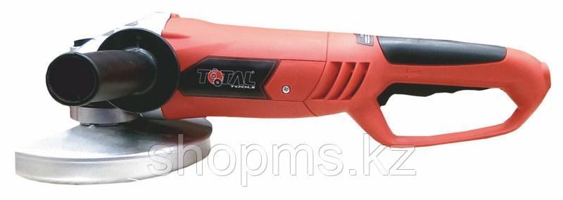 Болгарка TOTAL TOOLS SAG-2800, фото 2