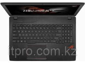 Notebook ASUS ROG GL753VD-GC009T, фото 2