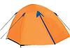 """Палатка """"Shengyuan"""", (SY-0007), оранжевая"""