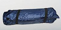 Самонадувной каремат REDCLIFFS, 180*50*3 см, фото 1