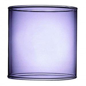 Плафон для ламп PORTABLE,SOUL KOVEA, R 43104