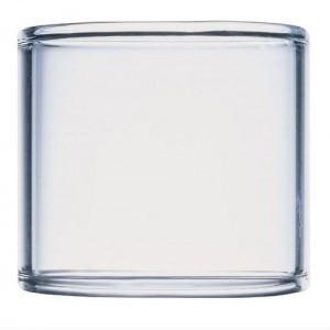 Плафон KOVEA для ламп OBSERVER, FIREFLY R43105