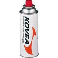 Газовый картридж KOVEA KGF-0220
